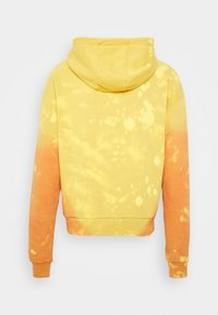 Night Addict - UNISEX  - Collegepaita - yellow - 1
