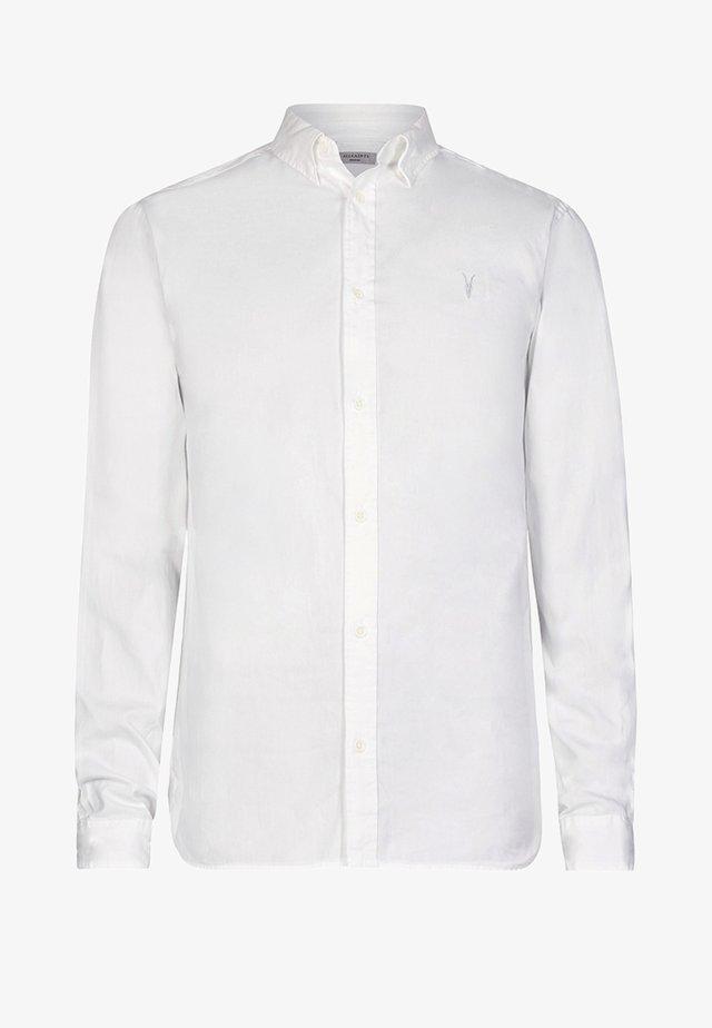 REDONDO - Camisa - white