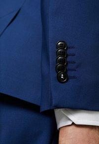 Strellson - Completo - bright blue - 12