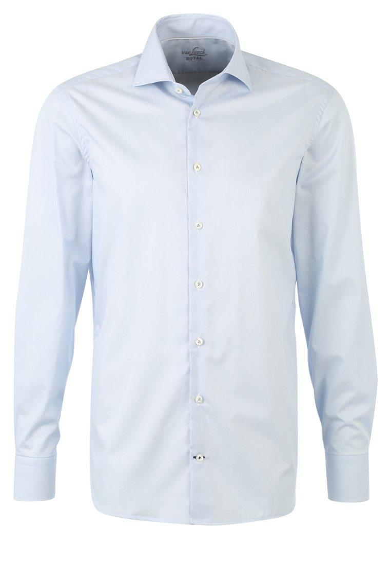 Herren RIVARA TAILOR FIT - Businesshemd