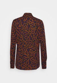 PS Paul Smith - Blouse - purple - 1