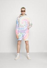 Abercrombie & Fitch - PRIDE - Shorts - multi coloured - 1