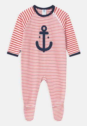 OVERALL - Sleep suit - flamme