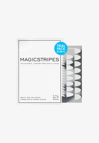 Magicstripes - EYELID LIFTING TRIAL PACK 64 STRIPS - Eyecare - neutral - 0