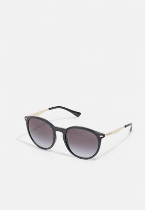 MODERN - Occhiali da sole - black