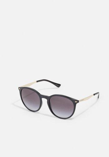 MODERN - Gafas de sol - black