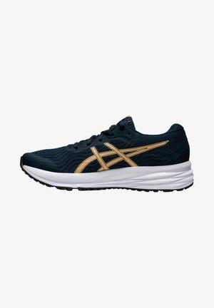 PATRIOT 12 - Neutral running shoes - blau