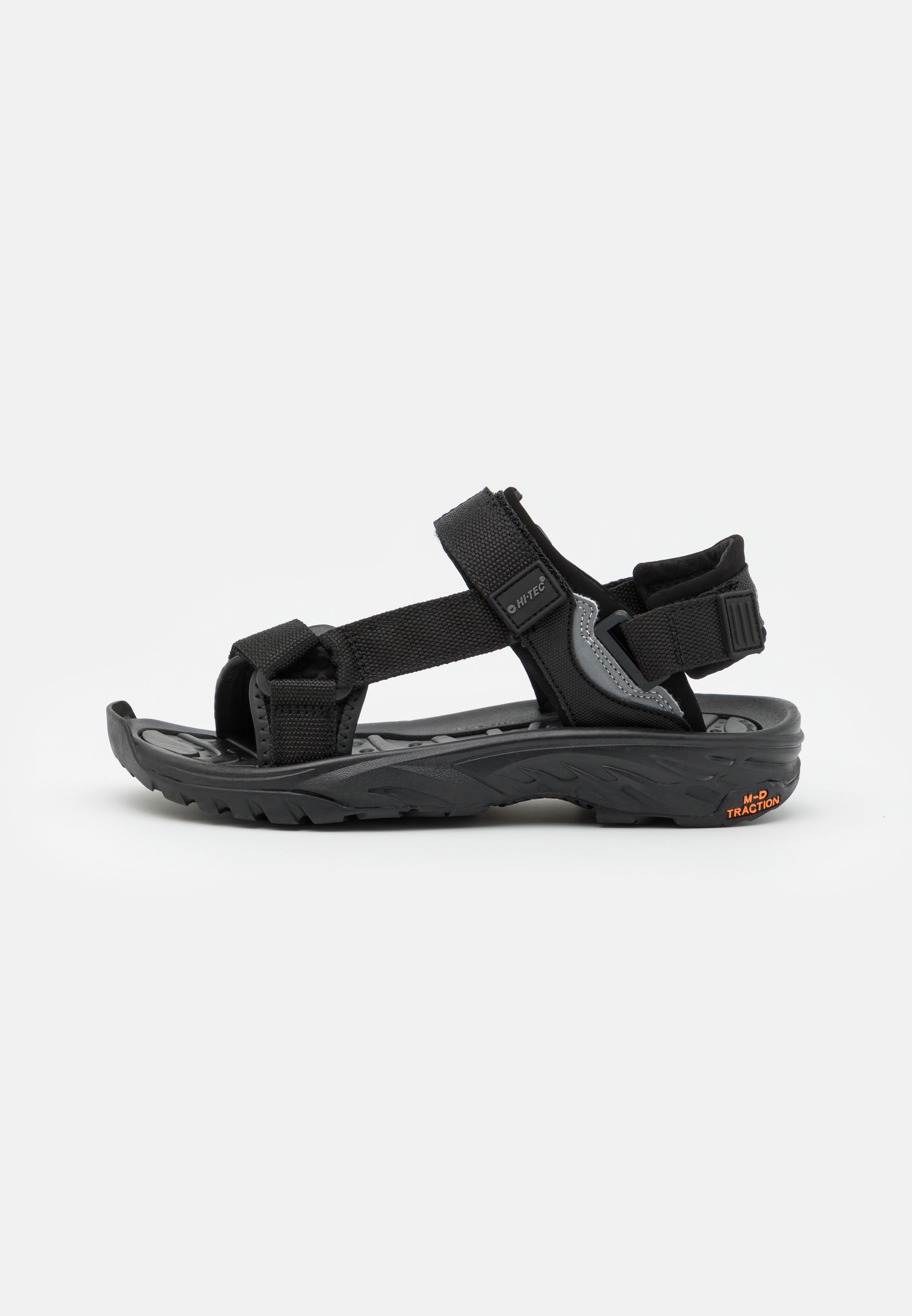 Women ULA RAFT WOMENS - Walking sandals