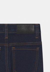 Grunt - Bootcut jeans - blue - 2
