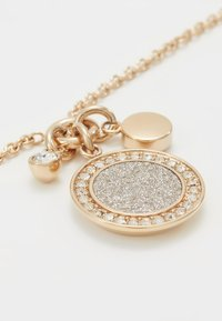 Fossil - CLASSICS - Necklace - rose gold-coloured - 4