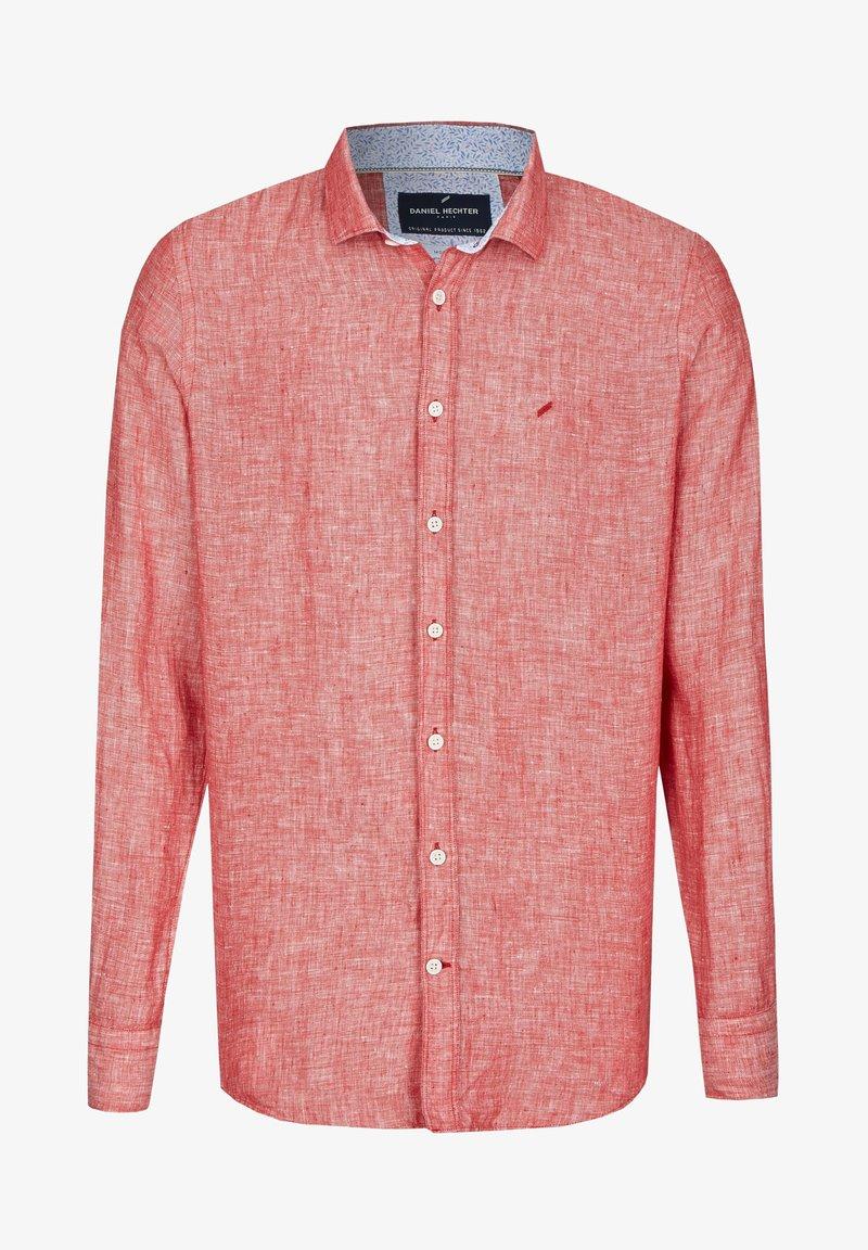 Daniel Hechter - Shirt - red