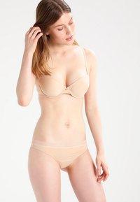 Palmers - SENSES  - T-shirt bra - skin - 1