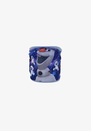 OLAF - Snood - blau
