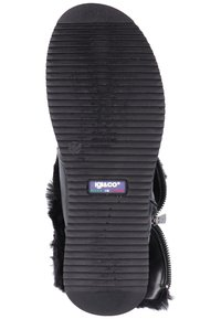 IGI&CO - Wedge Ankle Boots - black - 6