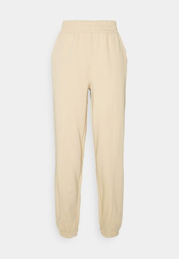 ONLDEA DETAIL PANTS