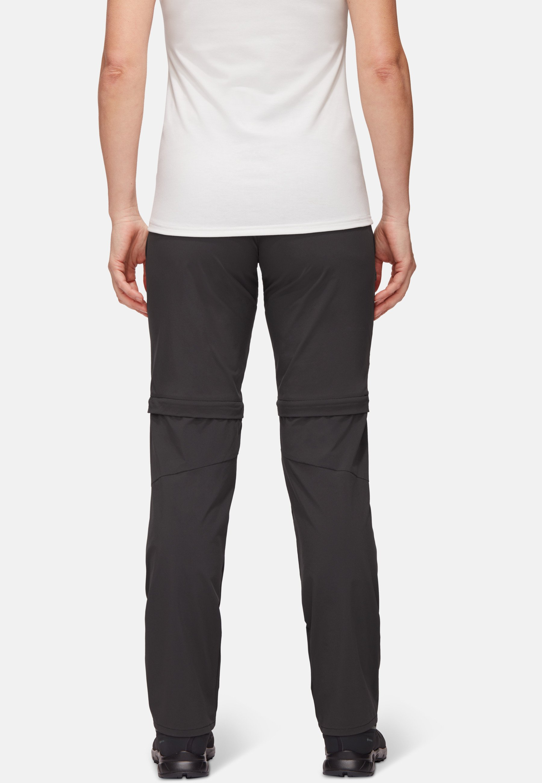 Donna RUNBOLD  - Pantaloni