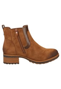 Rieker - Ankle boots - brown - 6