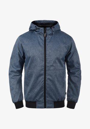 NEIL - Outdoor jacket - navy