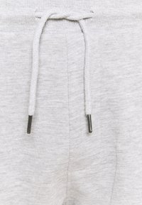 Shine Original - Shorts - grey melange - 2