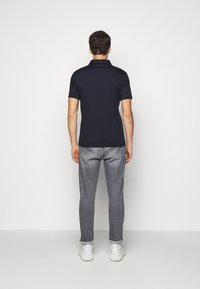 Michael Kors - SLEEK - Polo shirt - midnight - 2