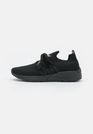BORA - Sneakers laag - black