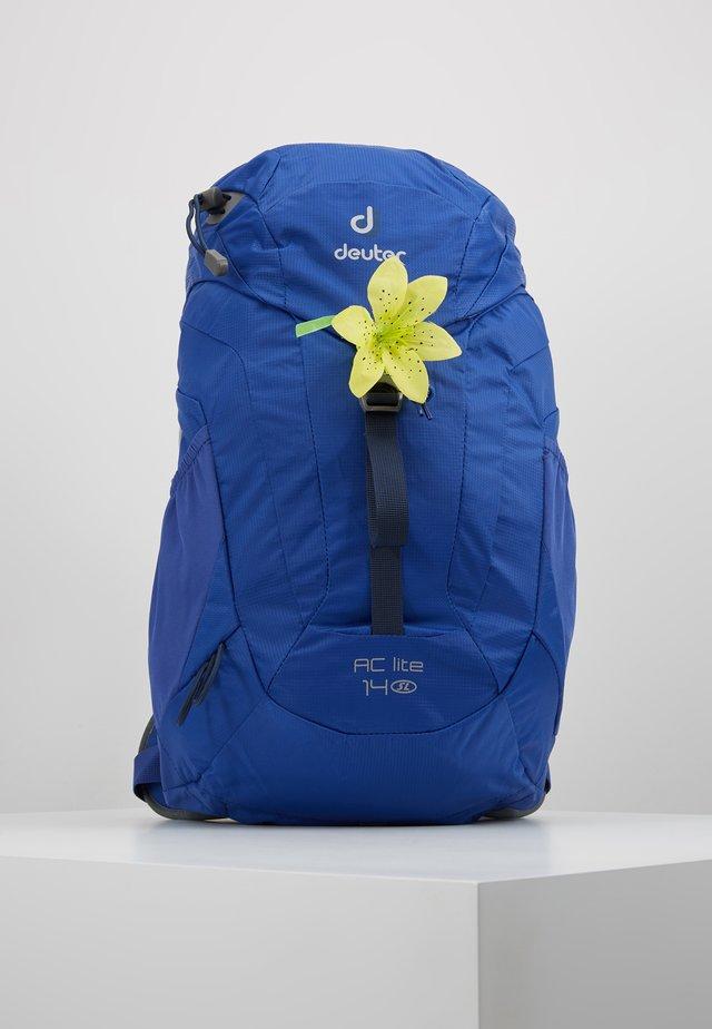 AC LITE 14 - Backpack - indigo