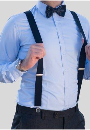 SET - Cintura - dunkelblau