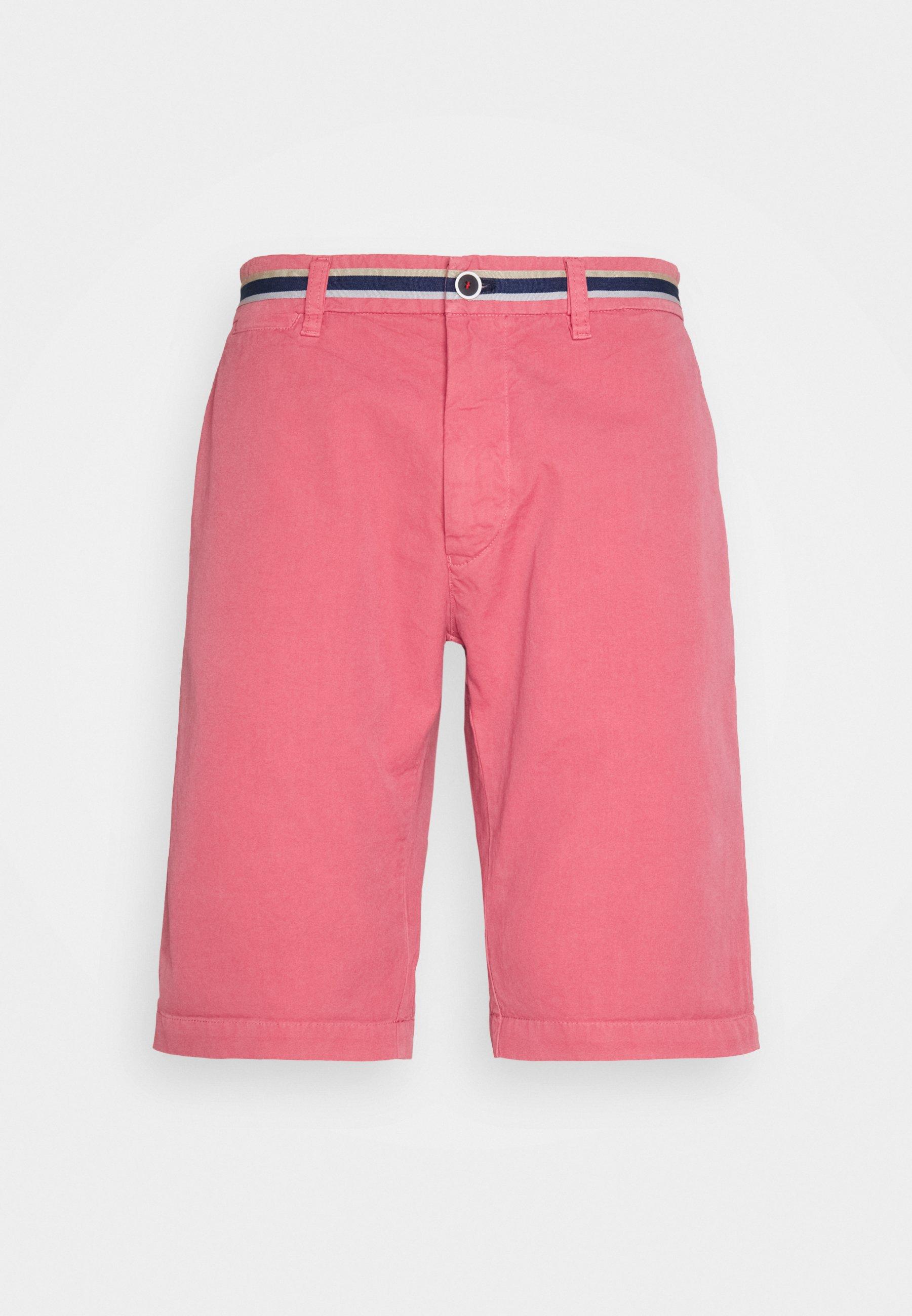 Uomo LONDONSUMMER - Shorts