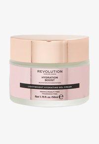 Revolution Skincare - HYDRATION BOOST - Soin de jour - - - 0