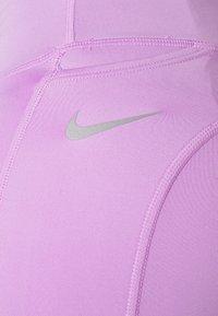 Nike Performance - FAST  - Medias - fuchsia glow - 2