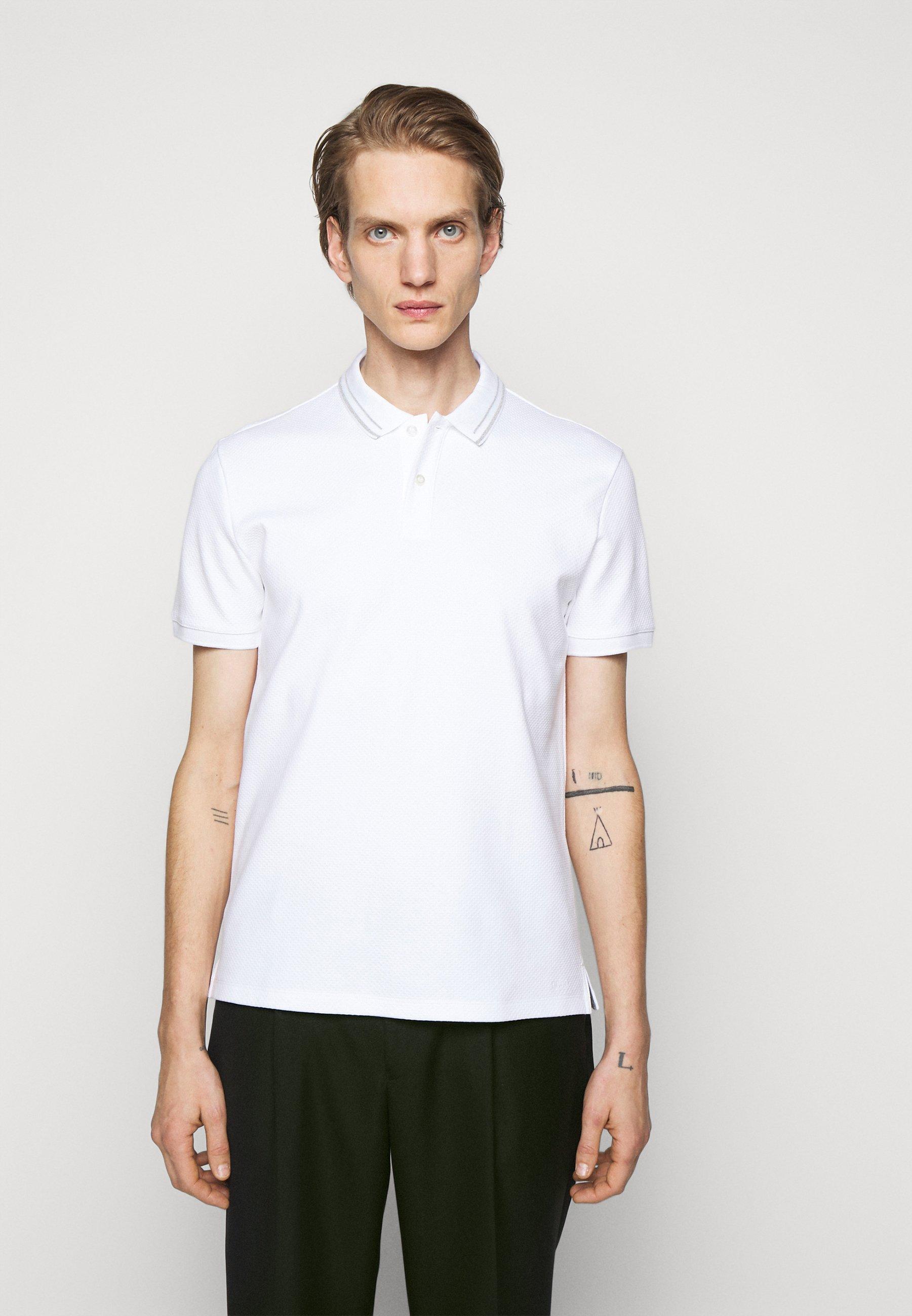 Men DOLFY - Polo shirt