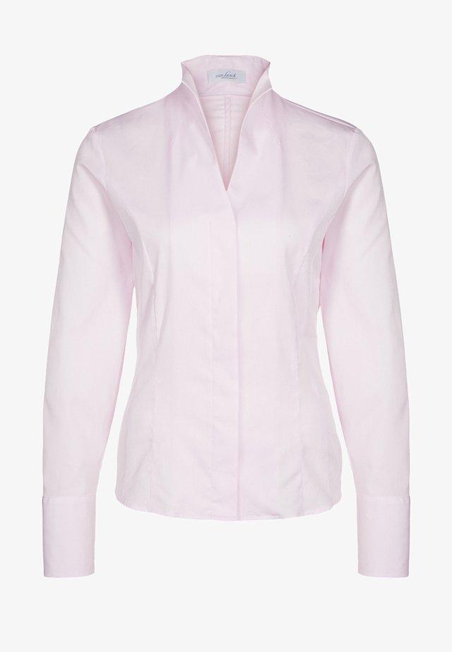 ALICE - Koszula - rosa