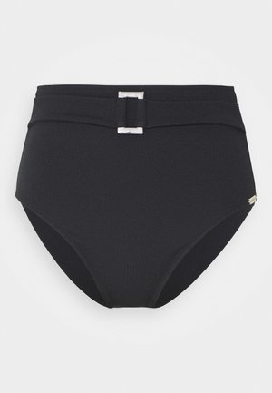 HERO  - Bikiniunderdel - deep black