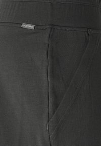 Icebreaker - UTILITY EXPLORE SHORTS - Sports shorts - monsoon - 2
