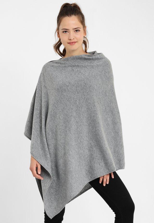 CLASSIC  - Viitta - grey