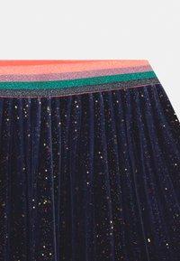 Billieblush - Mini skirt - navy - 2