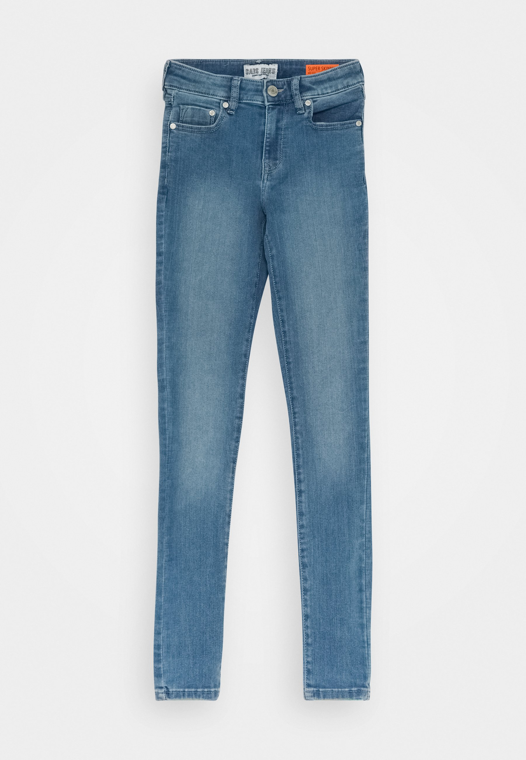 Kinder ELIZA - Jeans Skinny Fit
