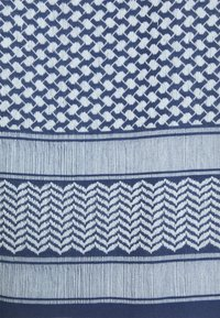 CECILIE copenhagen - DRESS - Vapaa-ajan mekko - twilight blue - 5