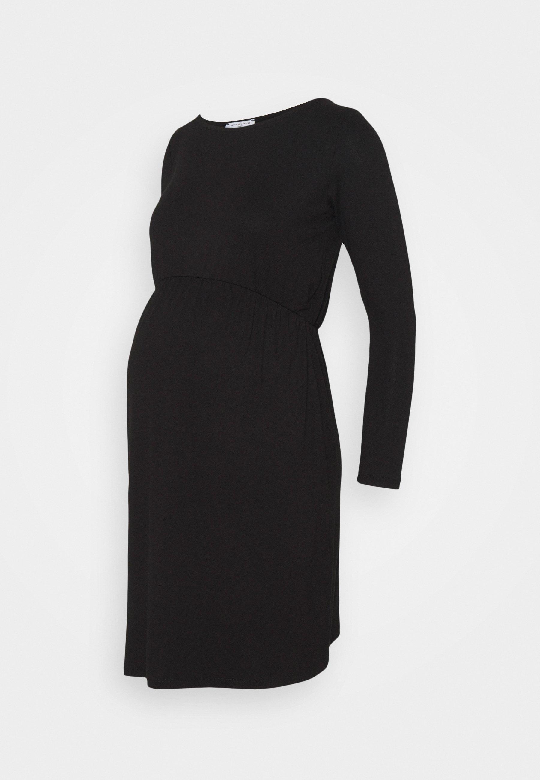 Women LOLITA - Jersey dress