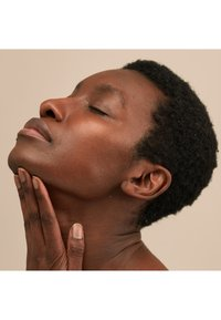 Pai Skincare - THE IMPOSSIBLE GLOW - Serum - - - 3