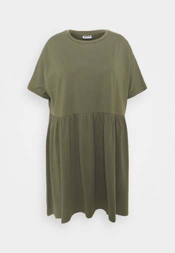 NMKERRY SHORT DRESS