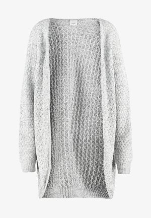 OLANDA  - Cardigan - cloud dancer