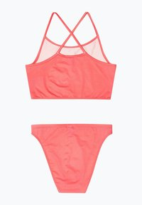 Hype - Bikini - pink - 1
