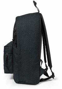 Eastpak - OUT OF OFFICE - Rugzak - dashing blend - 2