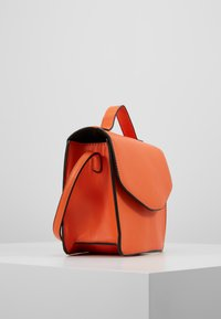 Even&Odd - Across body bag - orange - 3