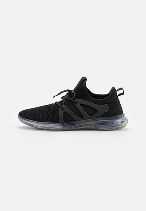 RPPL FROST1A - Trainers - other black