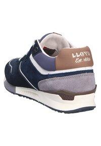 Lloyd - Trainers - navy (88) - 2