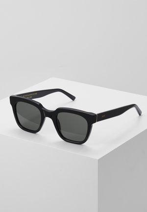 GIUSTO FIRMA - Solglasögon - black