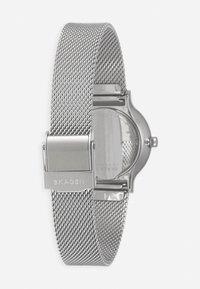 Skagen - FREJA - Hodinky - silver-coloured - 1