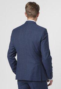 Strellson - BAUKASTEN-SAKKO - Suit jacket - blau - 2